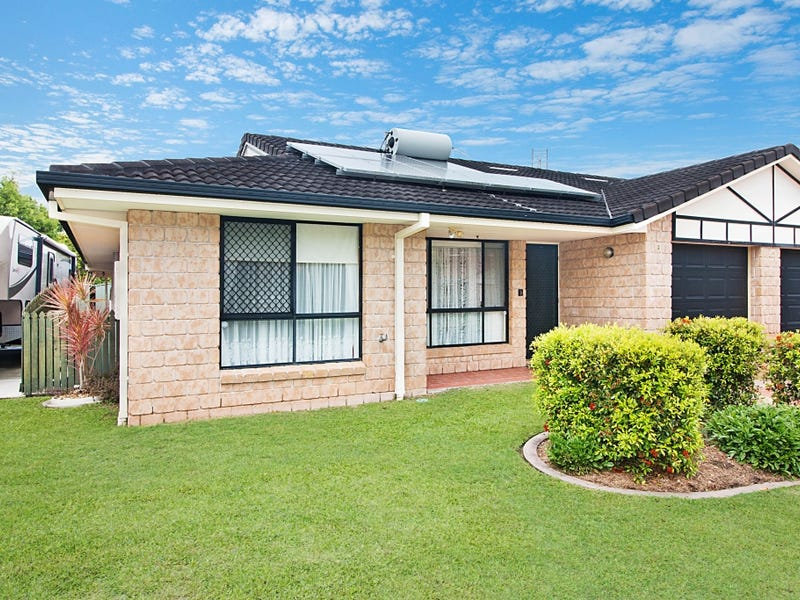 2/5 Curlew Way, Tweed Heads West, NSW 2485