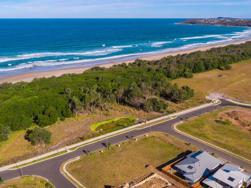 Lot 1004, Surfers Drive, Lake Cathie, NSW 2445
