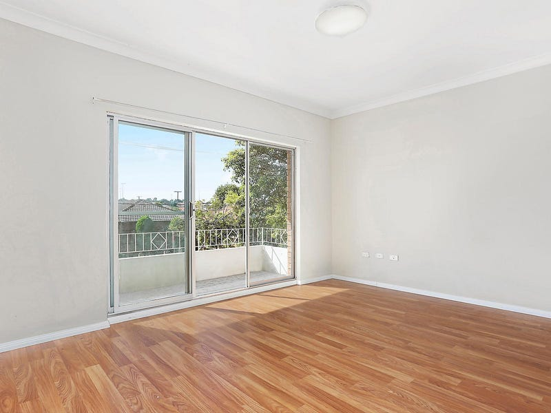 11/38 French Street, Kogarah, NSW 2217