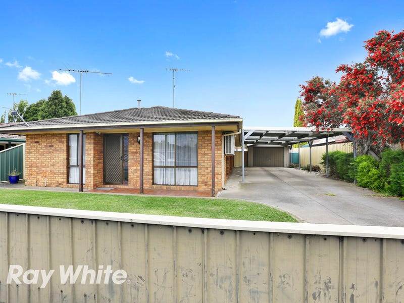216 Purnell Road, Corio, Vic 3214