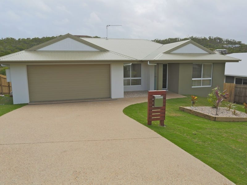 10 Plantation Drive, Yeppoon