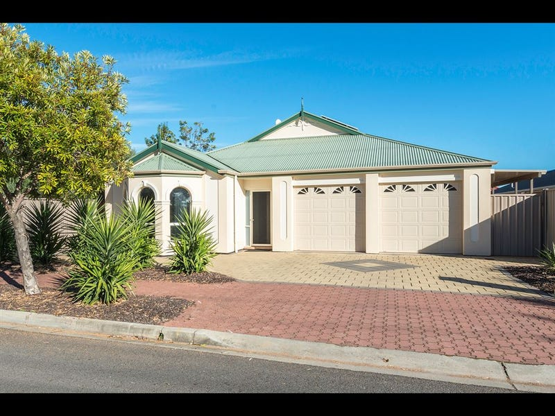 18 Bishop Place, Northgate, SA 5085