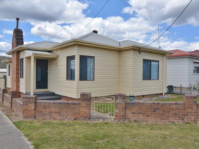 9 Bayonet Street, Lithgow, NSW 2790