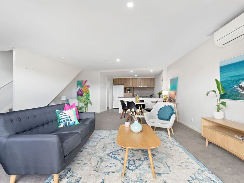 14/35 Oakden Street, Greenway, ACT 2900