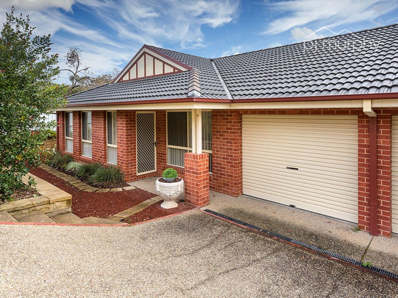 16/674 Hodge Street, Glenroy, NSW 2640