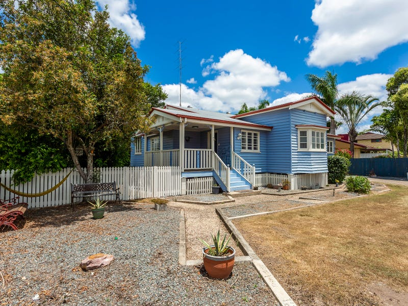 93 Rifle Range Road, Gympie, Qld 4570