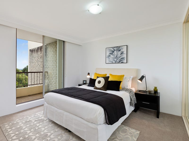 8D/8-12 Sutherland Road, Chatswood, NSW 2067