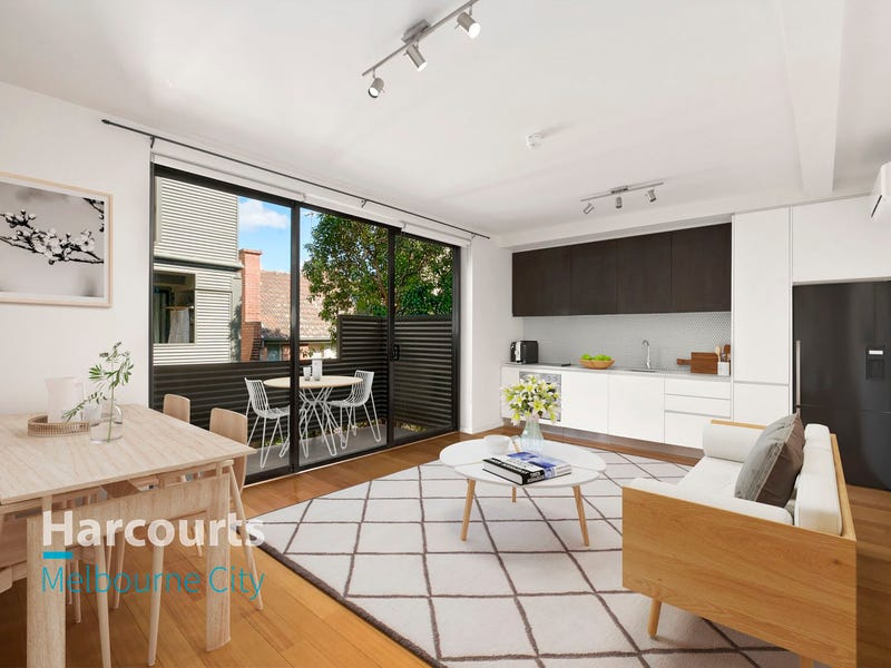 101/704 Victoria Street, North Melbourne, Vic 3051