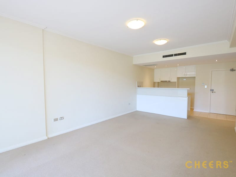 3-5  Nola Road, Roseville, NSW 2069
