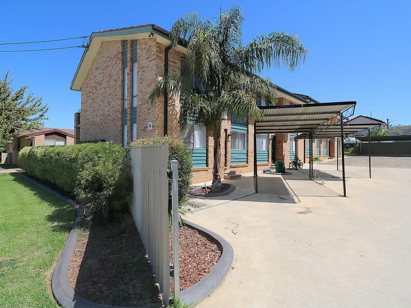 14 Edney Street, Kooringal, NSW 2650