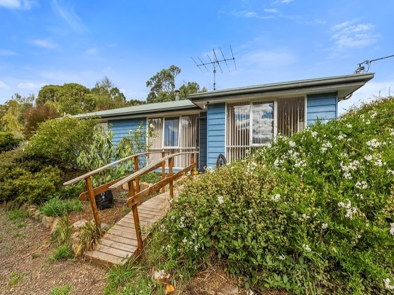 72 Mountain River Road, Grove, Tas 7109