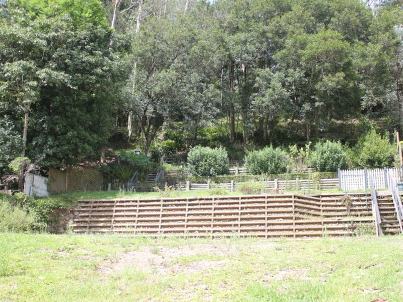 36 Atherton Close, Rankin Park, NSW 2287