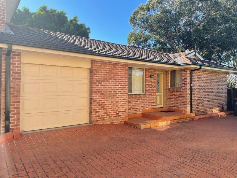 9/119-121 Polding Street, Fairfield Heights, NSW 2165