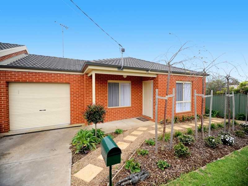 Unit 2,1 Barongarook Drive, Clifton Springs, Vic 3222