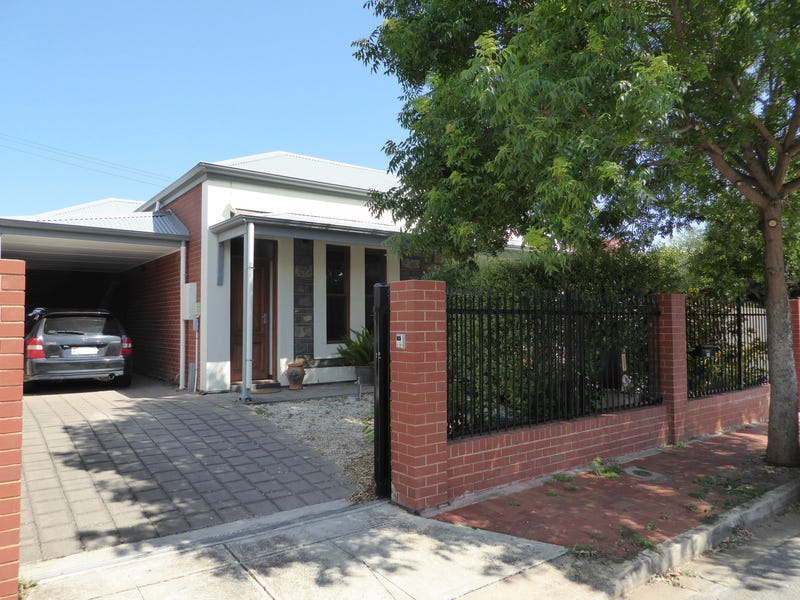 7A Telford Street, Ovingham, SA 5082