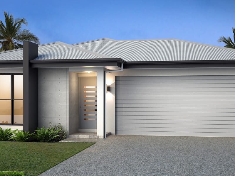 Lot 11 Conical Close, Trinity Beach