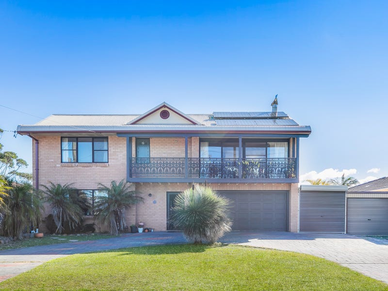 63 Eric Street, Bundeena, NSW 2230