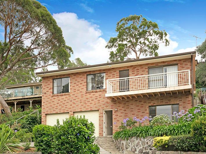 26 Ryan Place, Beacon Hill, NSW 2100