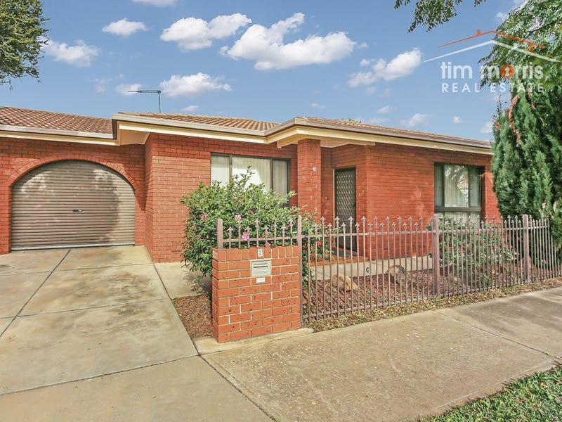 2/2 Bray Street, Semaphore Park, SA 5019