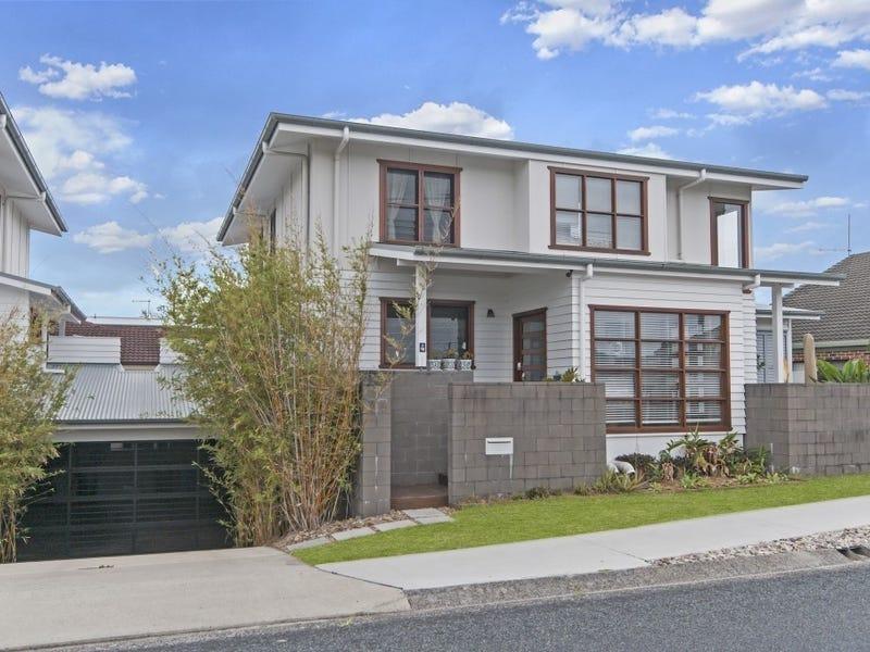 4 Byron Street, Lennox Head, NSW 2478