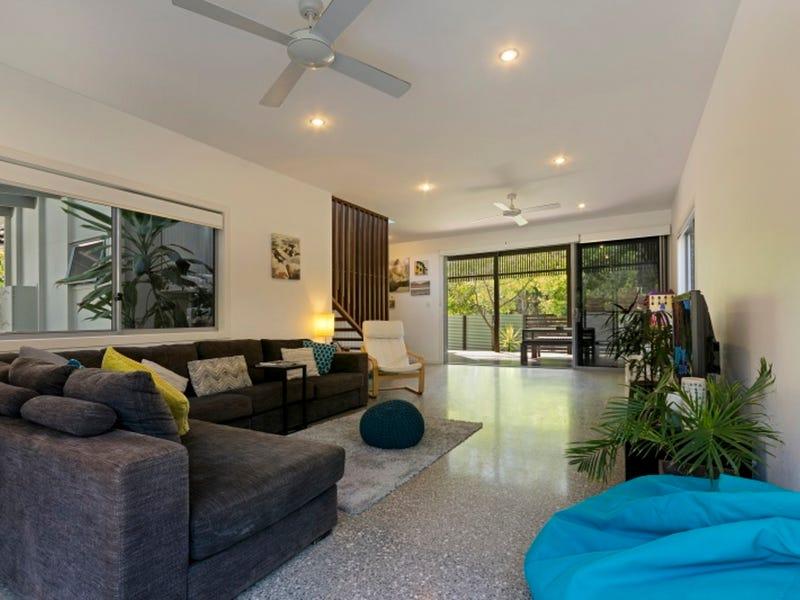 69 Banksia Avenue, Coolum Beach, Qld 4573