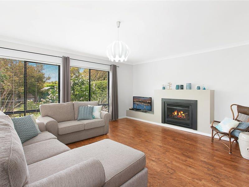 12 Glenquarry Crescent, Bowral, NSW 2576