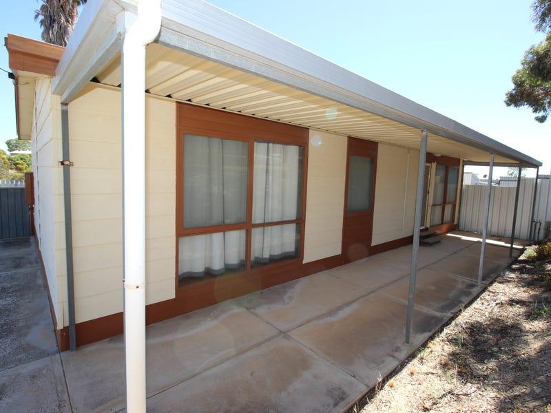 30 Acland Street, Blanchetown, SA 5357
