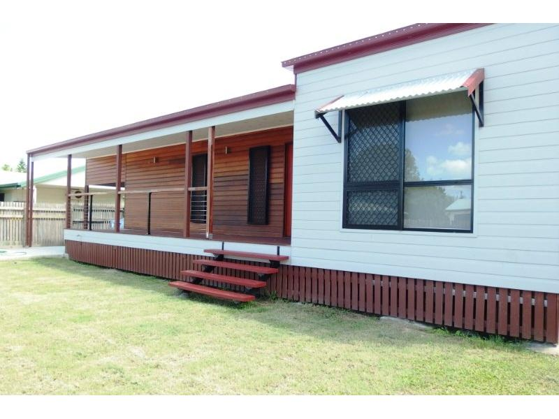 39 Constance Drive, Kelso