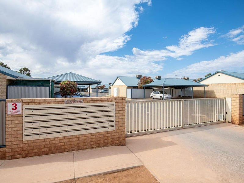 25/3 Great Eastern Highway, Somerville, WA 6430