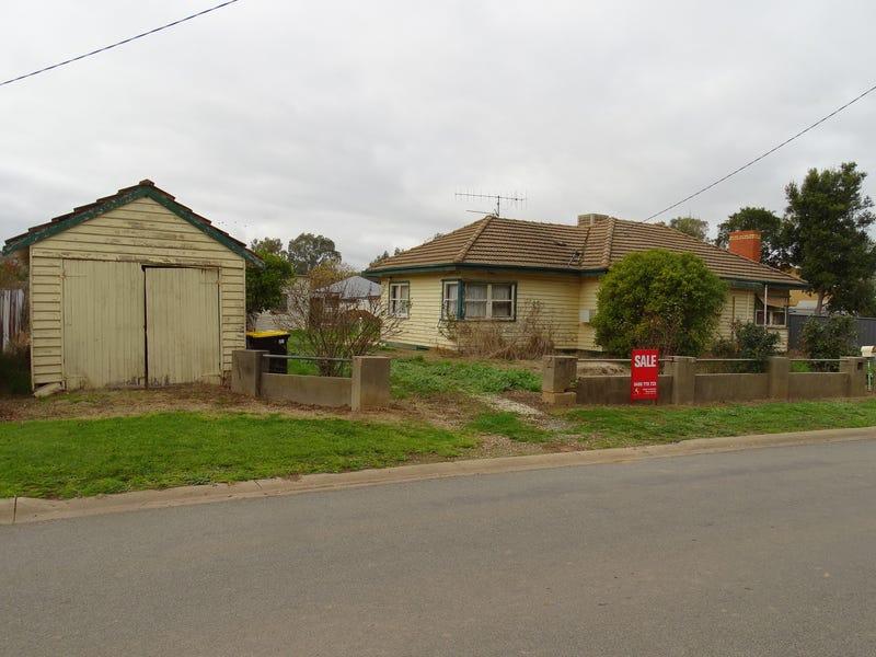 40 Blayney Lane, Nagambie, Vic 3608