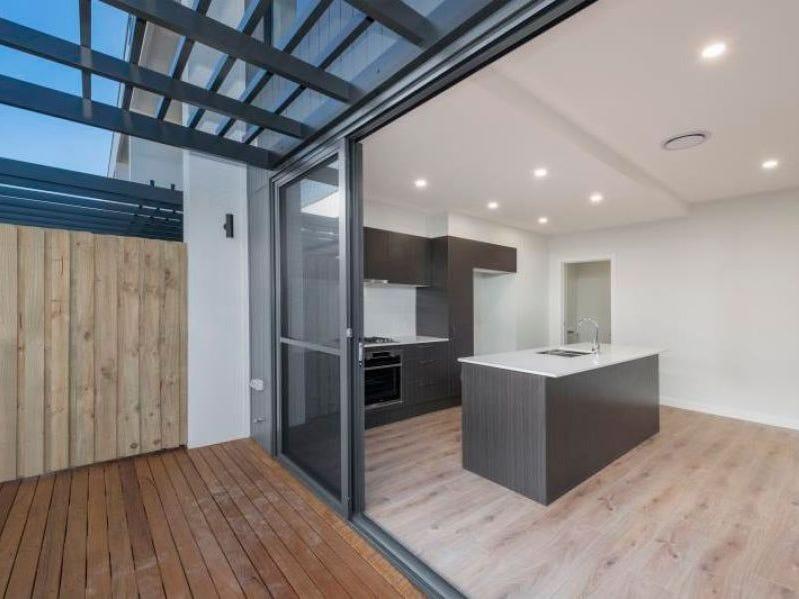 7/2 Kopa Terrace, Whitebridge, NSW 2290