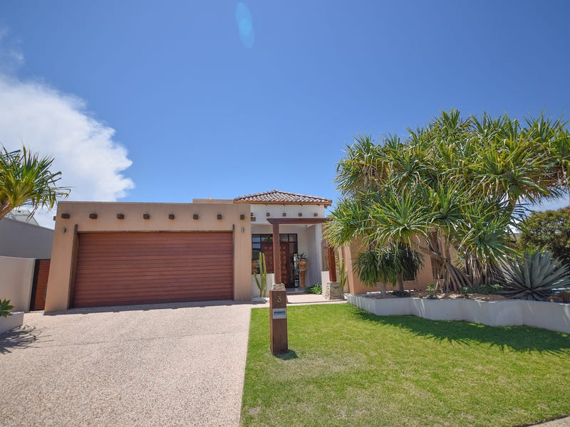 3 Starfish Way, Twin Waters, Qld 4564