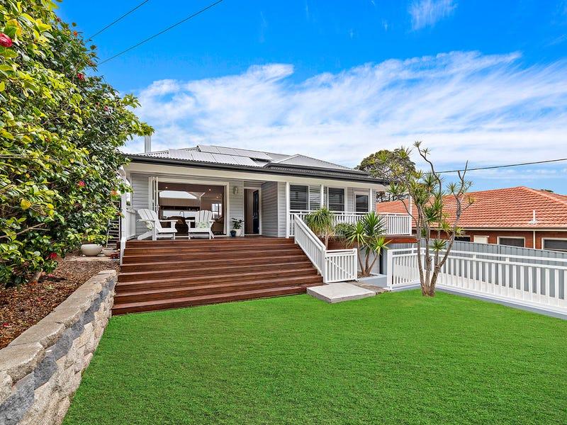 48 Beacon Avenue, Bulli, NSW 2516