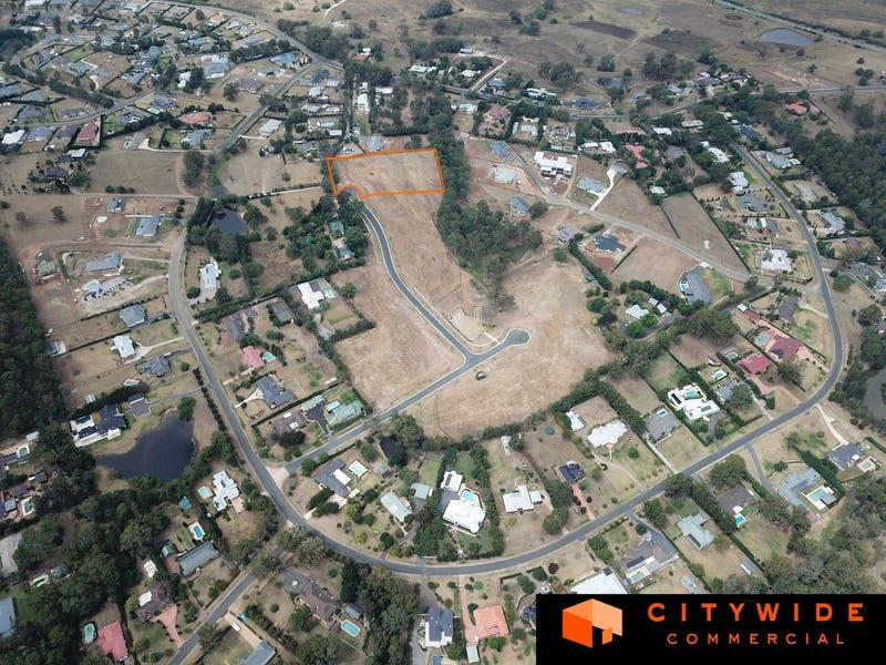 116 Stimpson Crescent, Grasmere, NSW 2570