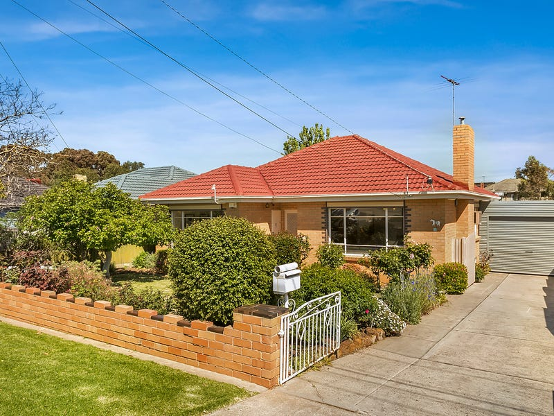 51 El Reno Crescent, Airport West, Vic 3042