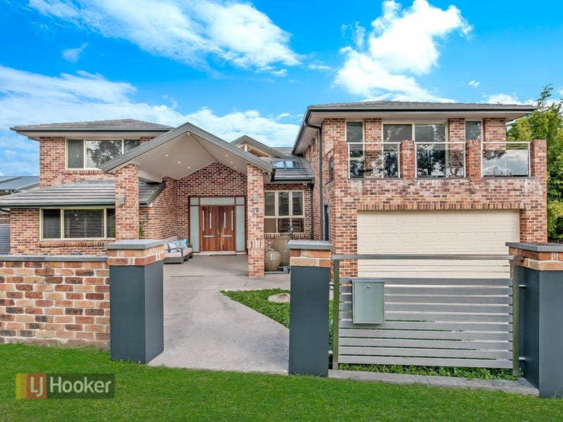 Address available on request, Glenhaven, NSW 2156