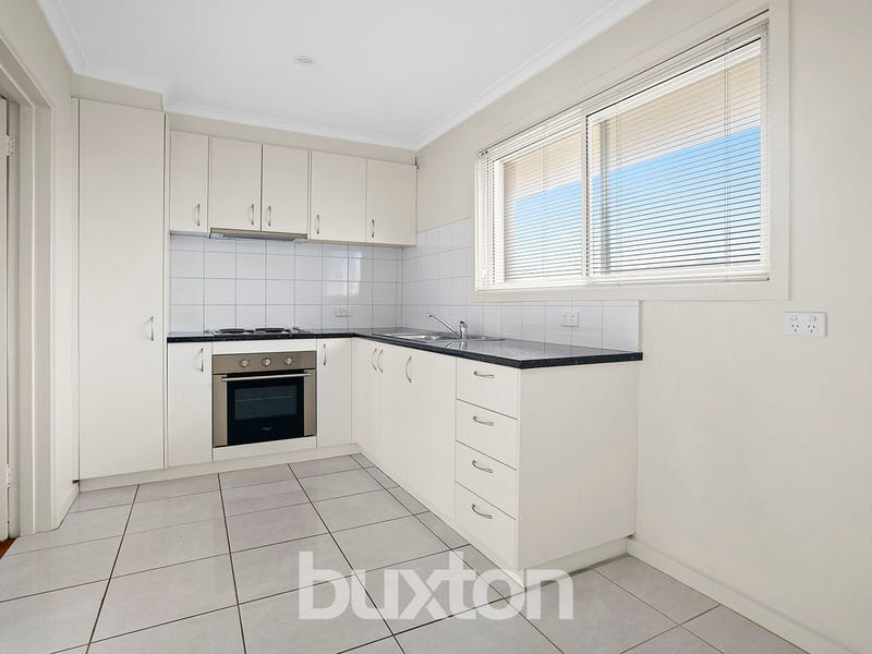 5/13 Lower Dandenong Road, Mentone, Vic 3194