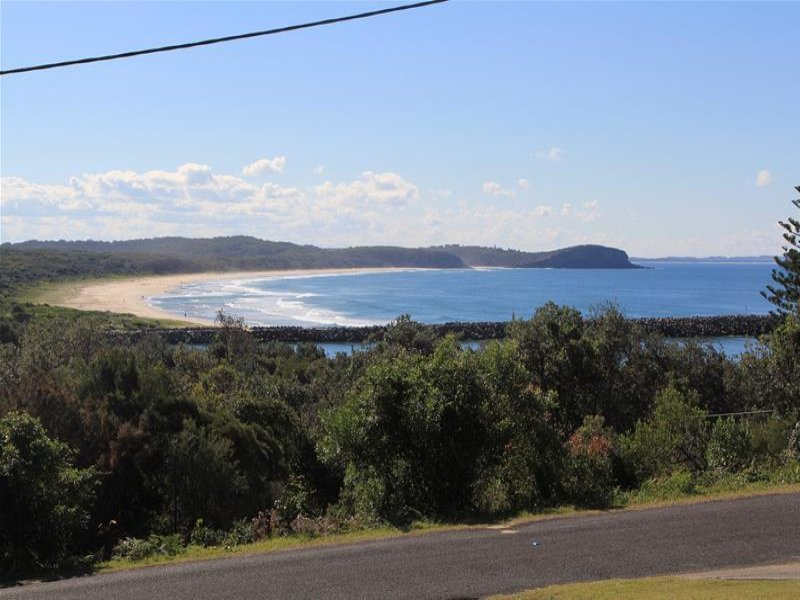 184 Camden Head Road, Camden Head, NSW 2443