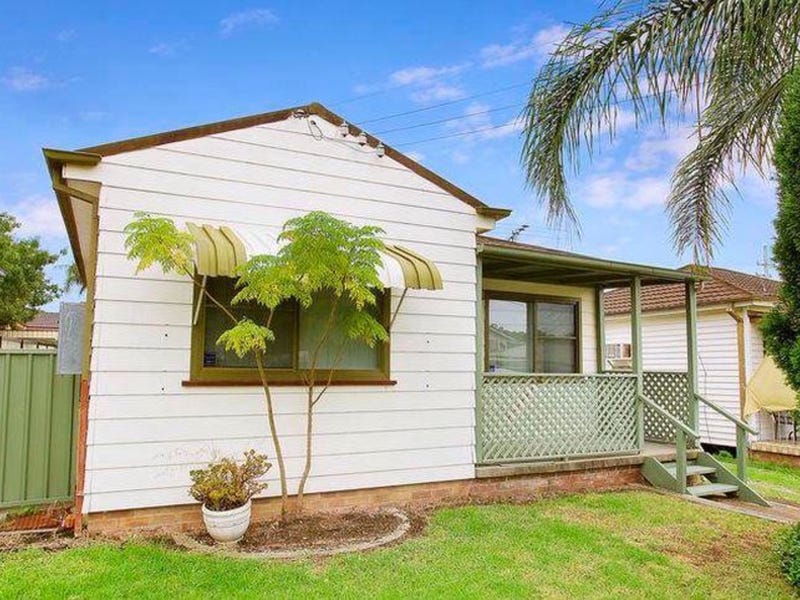 3 Corden Street, Edgeworth, NSW 2285