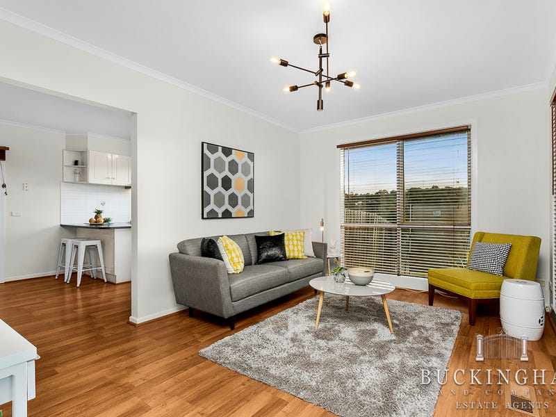 1/1110 Main Road, Eltham, Vic 3095