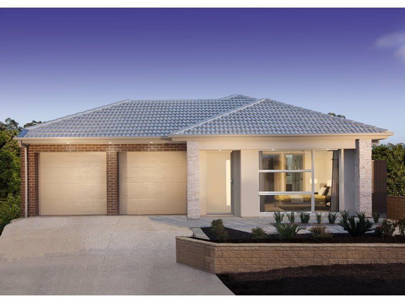 Lot 14 The Lodge, Mount Barker