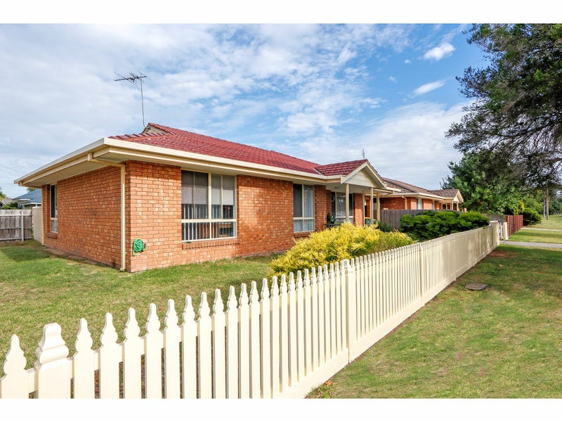 79 Barkly Street, Sale, Vic 3850