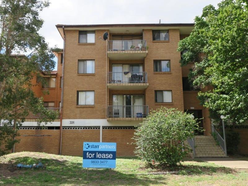 9/331 Carlisle Avenue, Mount Druitt, NSW 2770