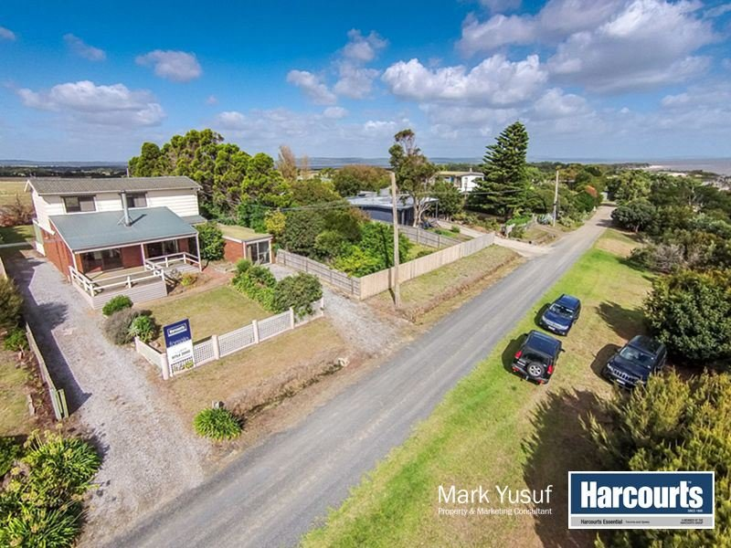 20 Foreshore Road, Jam Jerrup, Vic 3984
