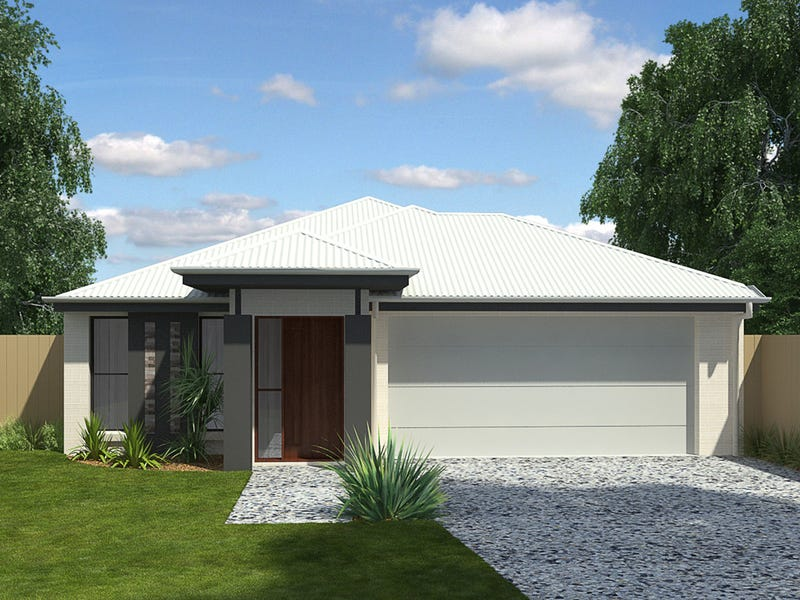 Lot 652 Isla Avenue, Redland Bay, Qld 4165