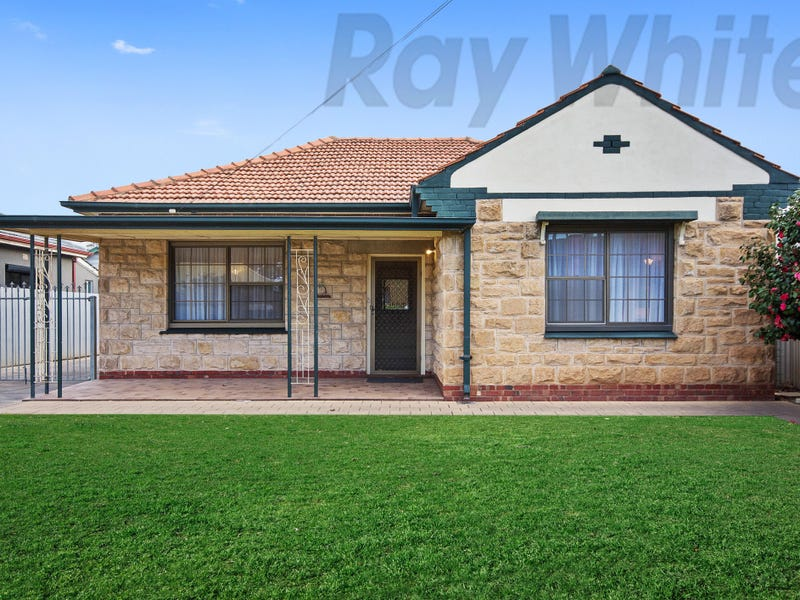 13 Princess Street, Findon, SA 5023