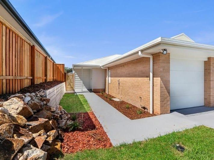 2/7 Clunes Street, Port Macquarie, NSW 2444