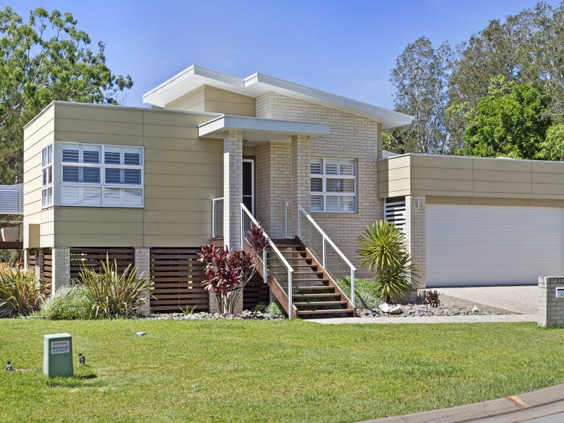 6 Girraween Close, Port Macquarie, NSW 2444