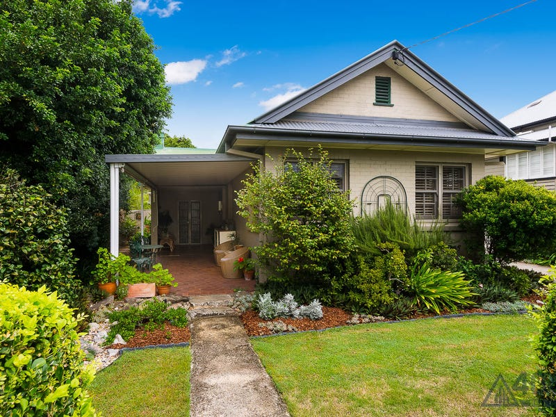 21 Gordon St, Hendra, Qld 4011