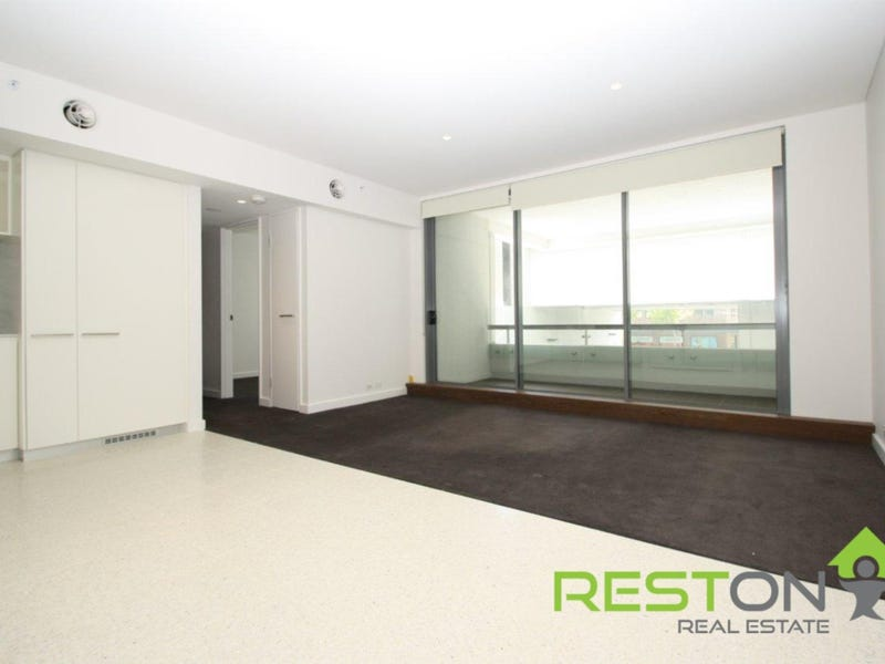 R104/200-220 Pacific Highway, Crows Nest, NSW 2065